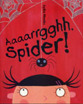 AAAARRGHH SPIDER