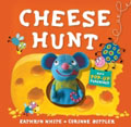 Cheese Hunt 1