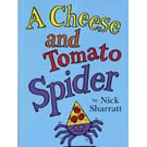 a-cheese-and-tomato-spider