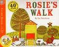 ROSIES WALK-AFRF0753