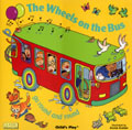 WHEELS ON THE BUS-AFCP085