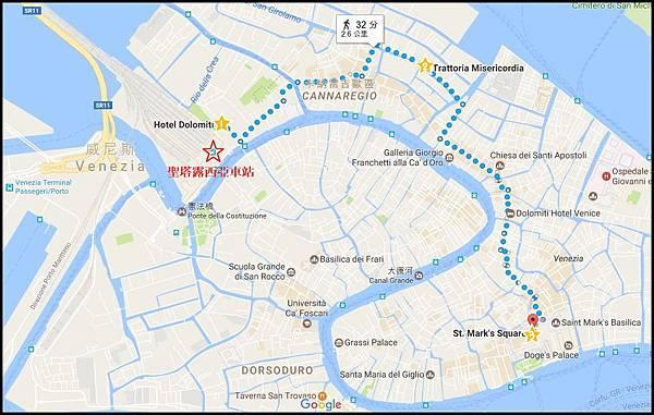 威尼斯步行地圖.JPG