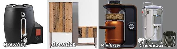Brewart_minibrew_Brewbot_grainfather.jpg