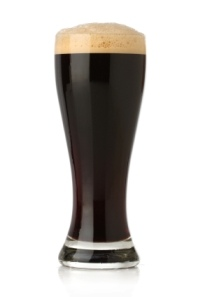 black-beer-web.jpg