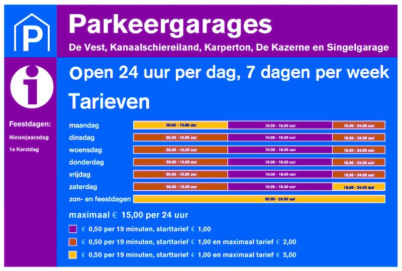 parkeertarieven-alkmaar.jpg