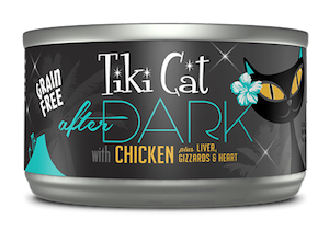 TikiCat_Dark_2.8_chicken-2-1.png