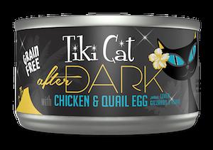 TikiCat_Dark_2.8_ChickenQuailEgg-2-1.png