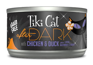 TikiCat_Dark_2.8oz_chickenduck-2-1.png