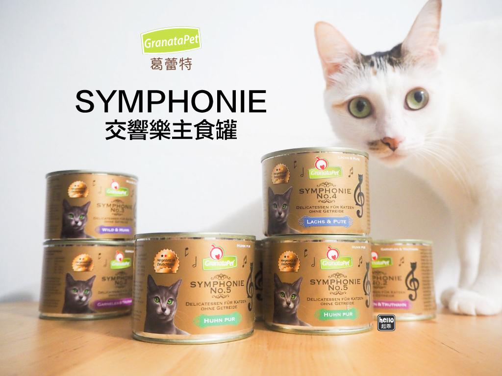 交響樂首圖.jpg