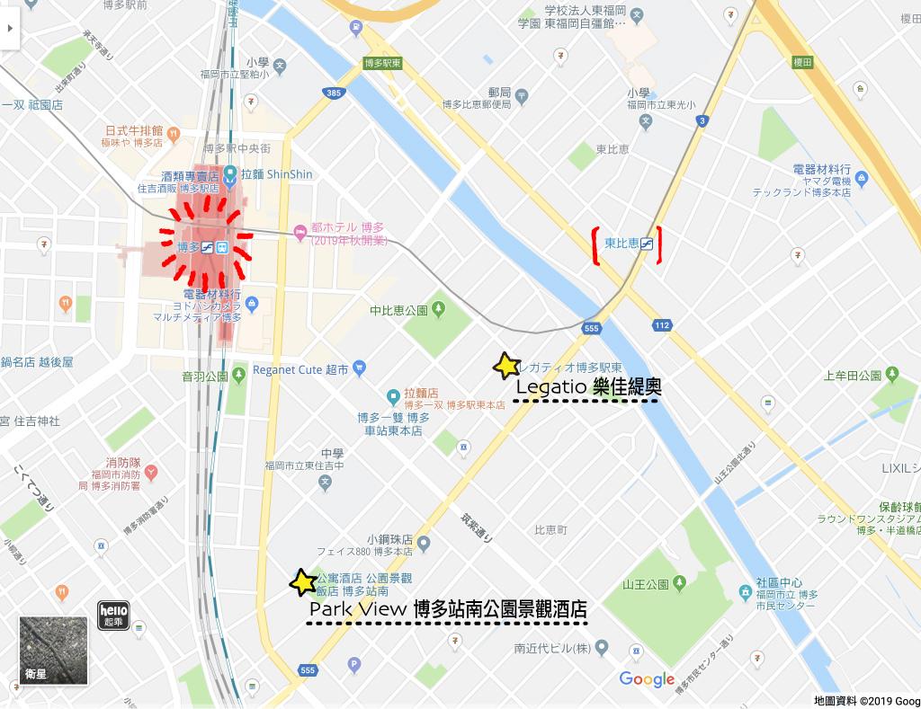 博多酒店位置圖.jpg