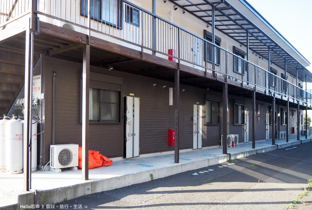 石卷公寓飯店.jpg