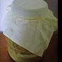 天然鳳梨酵素釀製