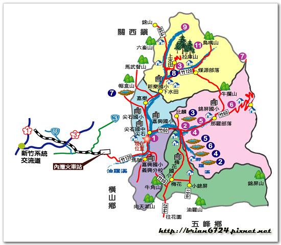 尖石地圖.jpg
