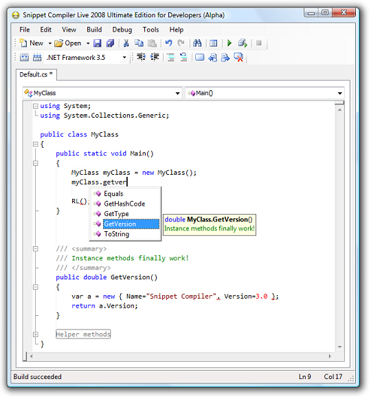 SnippetCompiler3.jpg