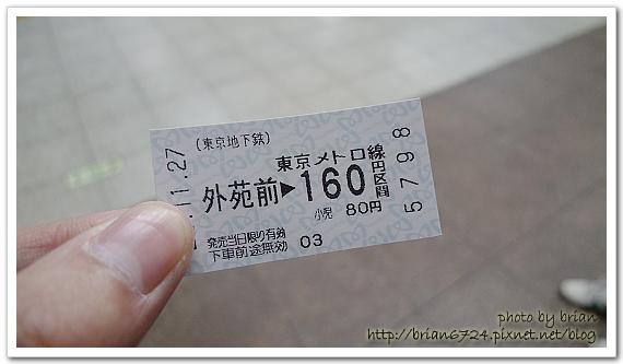 P1100971.jpg