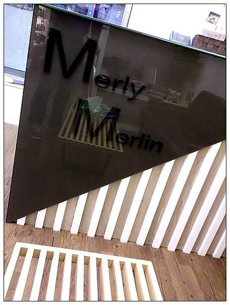 Merly Merlin 05.JPG