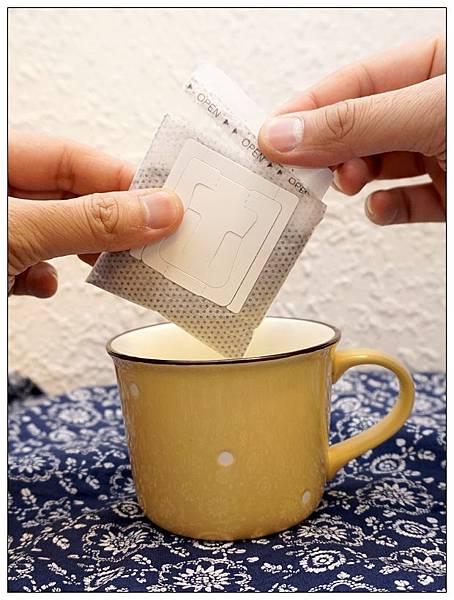 AWAKEN CAFE 輕醒咖啡11.JPG