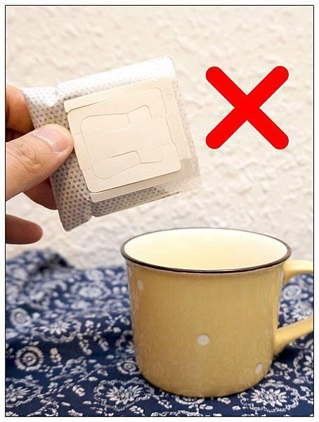 AWAKEN CAFE 輕醒咖啡12.JPG