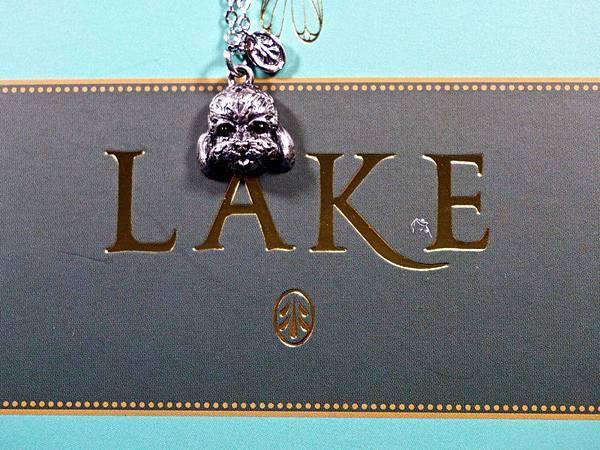 LAKE04.jpg