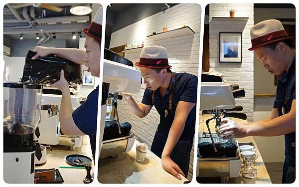 First, coffee 先喝咖啡03.jpg