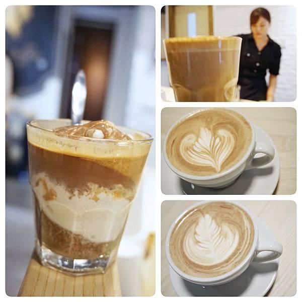 First, coffee 先喝咖啡07.jpg