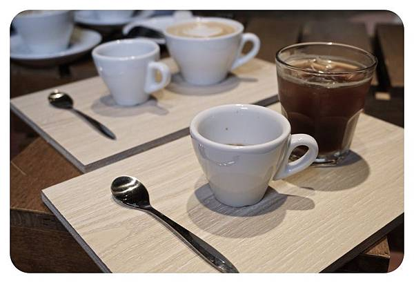 First, coffee 先喝咖啡14.jpg