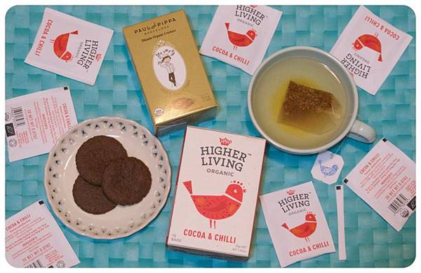 Higher Living COCOA&CHILLI 可可辣椒熱浪&Paul%26;Pippa Olive Party Time 橄欖派對有機橄欖薄餅-down.jpg
