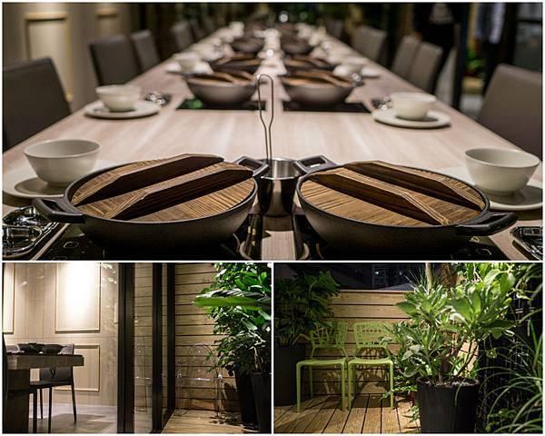 台北美食鍋物 農場餐桌004.jpg