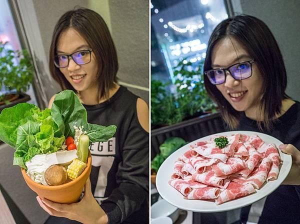台北美食鍋物 農場餐桌007.jpg