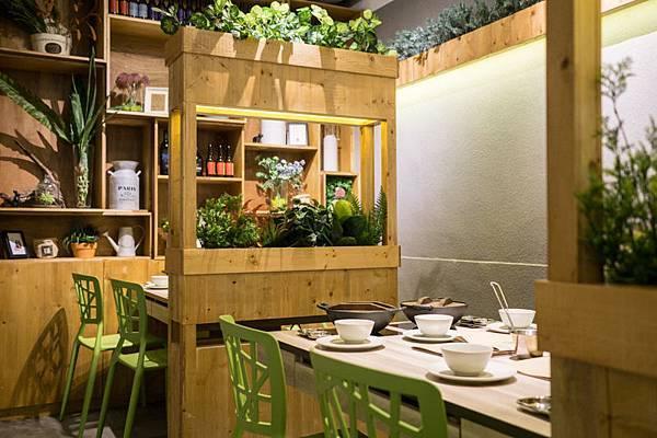 台北美食鍋物 農場餐桌008.jpg