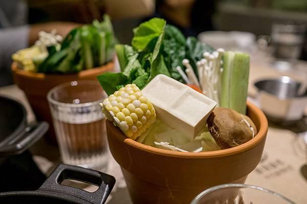 台北美食鍋物 農場餐桌011.jpg