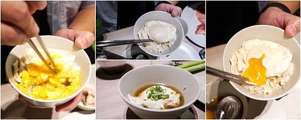 台北美食鍋物 農場餐桌012.jpg