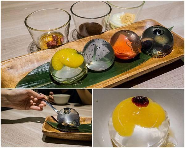 台北美食鍋物 農場餐桌003.jpg
