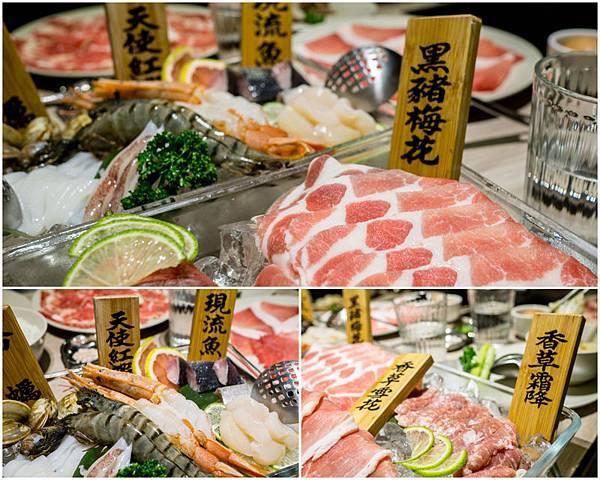 台北美食鍋物 農場餐桌006.jpg
