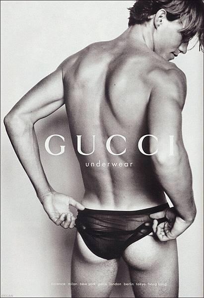 RS_Gucci-Underwear_1998-05_GQ.jpg