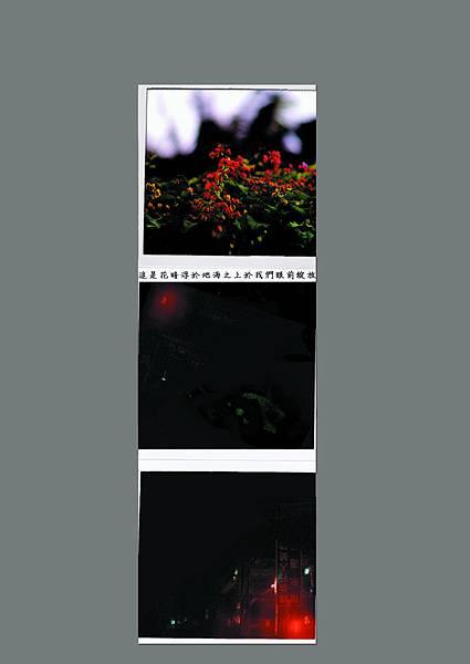 平面設計系列03拷貝.jpg