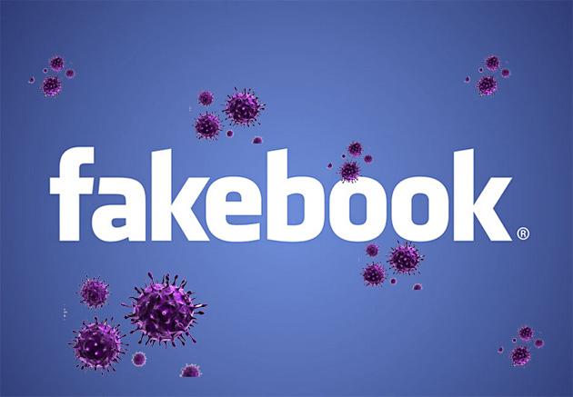 [轉載]Facebook Chat認證通知?千萬別上當