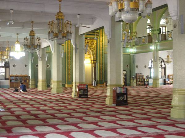 sultan mosque5.JPG