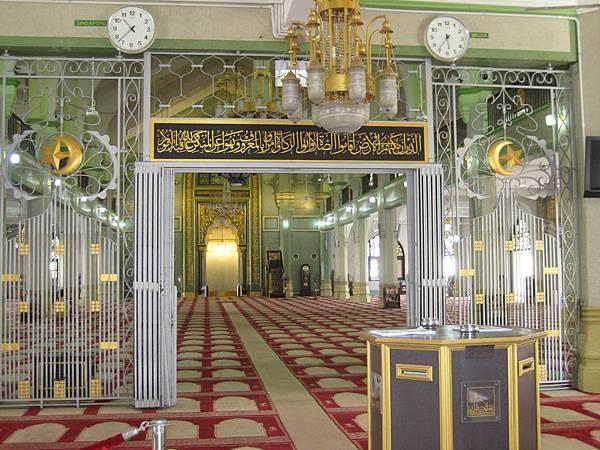 sultan mosque4.JPG