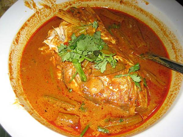 curry fish head4.JPG