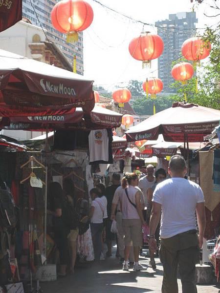 china town2.JPG