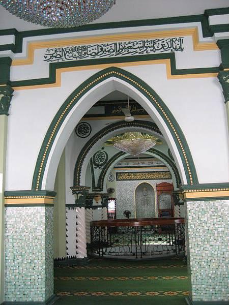 abdul gaffor mosque5.JPG