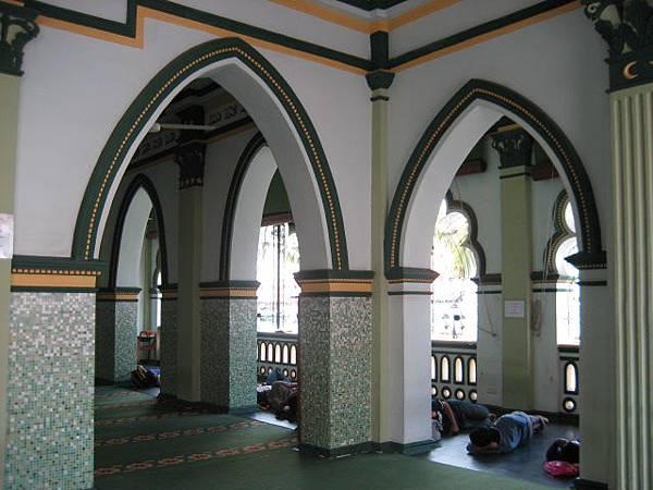 abdul gaffor mosque4.JPG