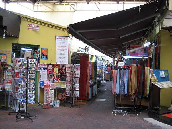 little india arcade5.JPG
