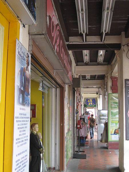 little india street1.JPG