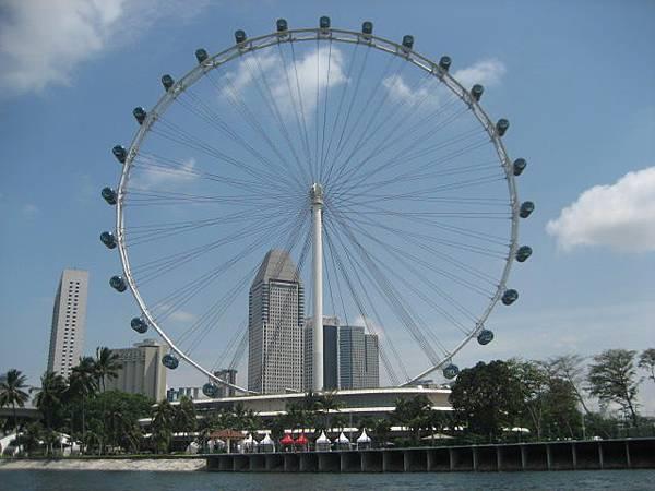 singapore flyer6.JPG
