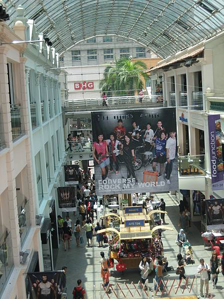 parco bugis junction3.JPG