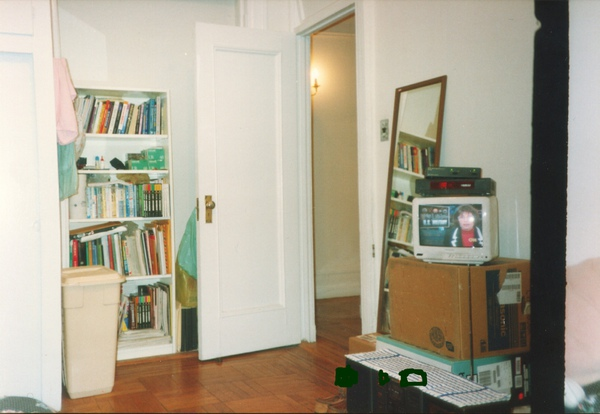 rented room in NY2.jpg