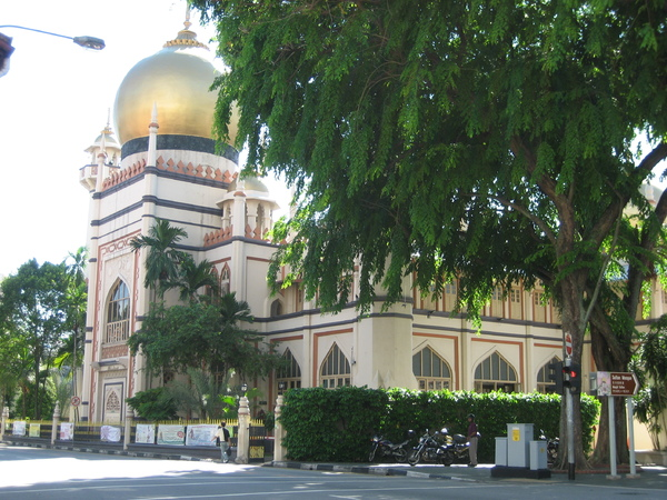 sultan mosque2.JPG