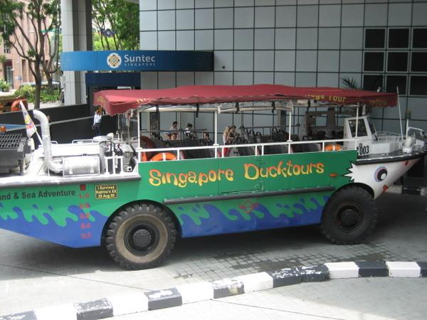 duck boat.JPG